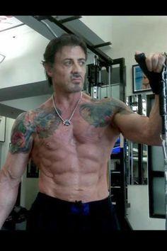 2000 body regeneration movie