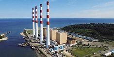LIPA report says 'no' to new power plants