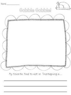 my favorite holiday is thanksgiving essay Essay holiday with my family  essay my holiday trip  spending time with family essay  spend time with my family  thanksgiving essays holidays are a time of.