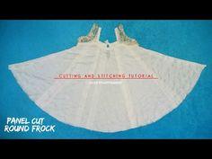 Frock Design, Summer Diy, Tube Dress, Mehndi Designs, Affordable Fashion, Diy Tutorial, Frocks, Cute Dresses, Amber