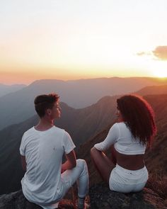 Beautiful interracial couple off on an adventure Cute Couples Goals, Couples In Love, Couple Goals, Siblings Goals, Love Now, My Love, Pose, Bwwm, Interracial Couples