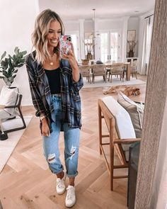 Cute Comfy Outfits, Edgy Outfits, Simple Outfits, Fashion Outfits, Fasion, Harry Styles, Edgy Style, Aesthetic Clothes, Autumn Winter Fashion