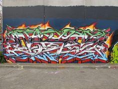 deansunshine_landofsunshine_melbourne_streetart_graffiti_DELF clifton hill 14