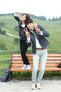 kim young kwang kyung soo jin