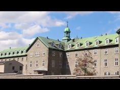 About a movie - YouTube Montreal Ville, Mansions, House Styles, Videos, Youtube, Movies, Home Decor, Daughter, Decoration Home