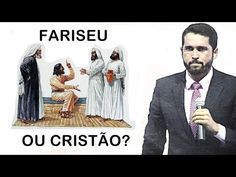 COMIVE 2016 - Missionários da Verdade - Pr. Paulo Júnior - SP - DEFESA DO EVANGELHO - YouTube
