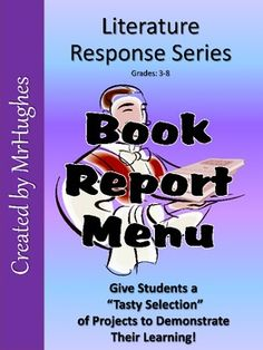 Best ideas about Book Reviews on Pinterest   Free books  Book     California   H Printable Book Report Page and Reading Chart