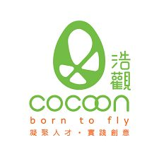 Image result for cocoon logo