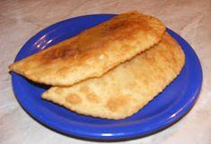 Suberec Ethnic Recipes, Food, Recipies, Essen, Meals, Yemek, Eten