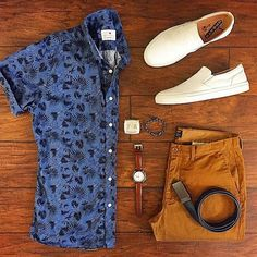 Stylish Mens Clothes That Any Guy Would Love Designer mens clothes have gained more and more popularity over the last few years. … - Best Fashions for All Cool Outfits, Summer Outfits, Casual Outfits, Men Casual, Cochella Outfits, Boujee Outfits, Look Fashion, Mens Fashion, Fashion Outfits