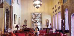 Hotels in Damascus & Aleppo – Talisman 2. Hg2damascusaleppo.com.