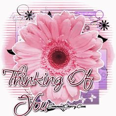 Animated Gif by Barbara_Wyckoff Thinking About U, Thinking Of You Today, I Love You Animation, Make Me Happy Quotes, Thinking Of You Quotes, Sending Hugs, Morning Inspirational Quotes, Cute Messages, You Are Special