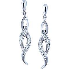 ben moss jewellers 14k white gold wedding band gifts ben moss jewellers carat tw white gold diamond earrings