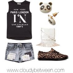 cloudy between | Clothing styled for tweens | Page 20