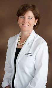 Allergist Dr. Patricia Leonard Calls for Change after Saving Girls Life During In-Flight Reaction.  (Allergic Living article by Gwen Smith