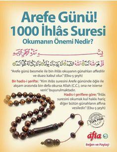 Islam Quran, Allah, Diy And Crafts, Prayers, Life, Stud Earrings, Amigurumi, Quotes, Tips
