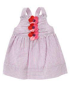 Gymboree.com - Infant Clothes, Newborn Clothes, Baby Clothing and Newborn Clothing at Gymboree