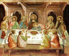 File:SG NT The Last Supper Lippo Memmi.JPG