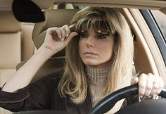 WLSB's Favorite Sandra Bullock Movie Character: Leigh Anne Tuohy in The Blind Side If you have any intention of threatening her son - I'd think again. Southern Girls, Southern Sayings, Country Girls, Southern Charm, Southern Pride, Simply Southern, Southern Living, Southern Humor, Southern Belle Secrets