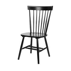 Miller Dining Chair   Freedom Furniture and Homewares