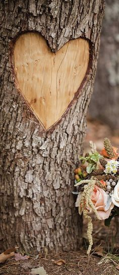 Heart In Nature, Texture, Wood, Cards, Prints, Surface Finish, Woodwind Instrument, Timber Wood, Trees