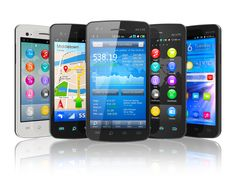 Here's Why Mobile Shouldn't Stand Alone