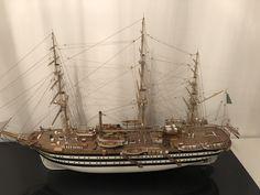 Model Ships, Sailing Ships, Boat, Concept Ships, Dinghy, Boats, Ship