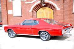 "5 spoke rally wheel GM 17x9 aluminum wheel. ""5 Spoke Rally"" wheel that came on 1970-1981 Z28 and 1971-1972 Chevelle models"