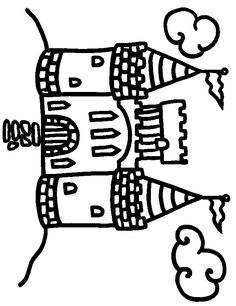12 Best Coloring Pages Images Coloring Pages Jack The