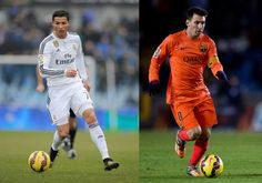 male soccer players - Google Search