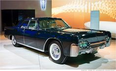 69 Best Lincoln Classics Concepts Images Lincoln Mkx Lincoln