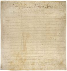 8 Know Your Rights Ideas Knowing You Us Bill Of Rights United States Bill Of Rights