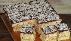 Ciasto Hawana Tiramisu, Ethnic Recipes, Food, Essen, Meals, Tiramisu Cake, Yemek, Eten