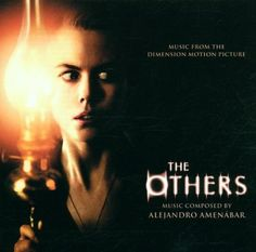 The Others SONY CLASSICAL http://www.amazon.co.uk/dp/B00005Q2Y6/ref=cm_sw_r_pi_dp_H3lrwb044V7HV