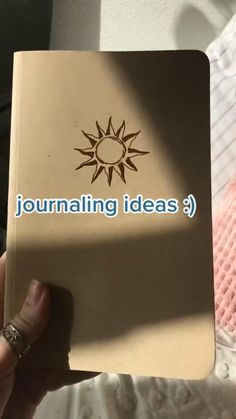 Bullet Journal Inspo, Bullet Journal Ideas Pages, Junk Journal, Positive Inspiration, Writing Inspiration, Journal Writing Prompts, Glow, Fitness Journal, Mental Health Quotes