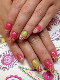 Akzentz gel nail distributor and educator. Oval Nail Art, Oval Nails, Japanese Nail Art, Jam And Jelly, Stiletto Nails, Nail Trends, Beauty, Image, Ideas