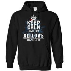 TO2111 IM BELLOWS - #womens tee #winter sweater. BUY NOW => https://www.sunfrog.com/Funny/TO2111-IM-BELLOWS-xdxqgywsva-Black-7046181-Hoodie.html?68278