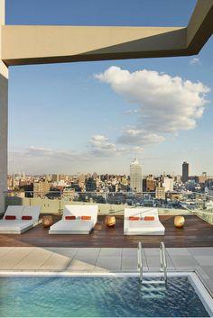 Reisetipp New York: SoHo - oho! Soho, Gq, Home Nyc, Ville New York, New York Hotels, Vacation Trips, Vacation Resorts, Travel Trip, Travel Usa