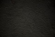Black wall free texture by =PSHoudini on deviantART