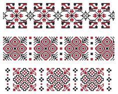 Palestinian Embroidery, Mug Printing, Moldova, Cross Stitch Designs, Adobe Illustrator, Crochet Projects, Folk Art, Crochet Patterns, Traditional