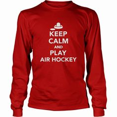 Keep calm and play Air hockey T-Shirt, Order HERE ==> https://www.sunfrog.com/LifeStyle/124676136-708647652.html?6432, Please tag & share with your friends who would love it, #skydiving photos, #skydiving quotes summer, skydiving quotes inspiration #science #tattoos #technology  sky diver blue, sky diver parachutes, sky diver i am  #quote #sayings #quotes #saying #redhead #posters #kids #parenting #men #outdoors #photography #ginger #products #quotes