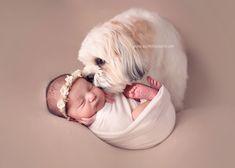 San Diego newborn photographer. San Diego newborn photography. Best San Diego newborn photographers.