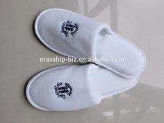 Comfort Shoes Clothing, Shoes & Accessories Sitaile Girls Boys Garden Clogs With Backstrap Purple Delicious In Taste