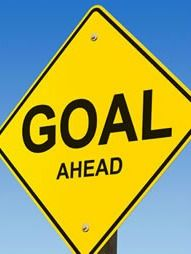 Setting goals can be tricky. Make sure you're not hurting your potential with unattainable goals, with these tips and tricks for goal setting. alli® weight loss aid can help you achieve a healthier you.