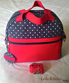 1000+ ideas about Bolsa Maternidade on Pinterest | Kits De Berço