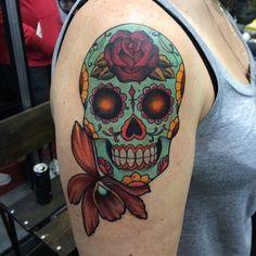 Tattoodo.com | Tattoodo.com