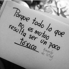 Top Quotes, Great Quotes, Translate To Spanish, Inspirational Phrases, Cute Memes, Positive Messages, Sad Love, Spanish Quotes, Some Words