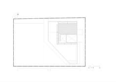Galería de Casa Marimba / ISON Architects - 16