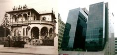 Série Avenida Paulista: do ambíguo Tomaselli à FGV