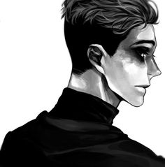 51 dates drawing of him over and over Sangwoo Killing Stalking, Hotarubi No Mori, Killing Me Softly, Death Parade, Kimi Ni Todoke, Clannad, Angel Beats, Black Butler, Sword Art Online